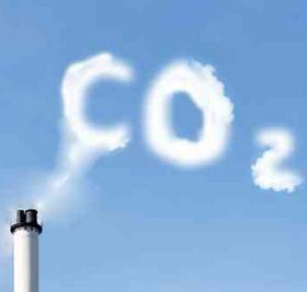 减排之我见 My View on Reducing Carbon Emission